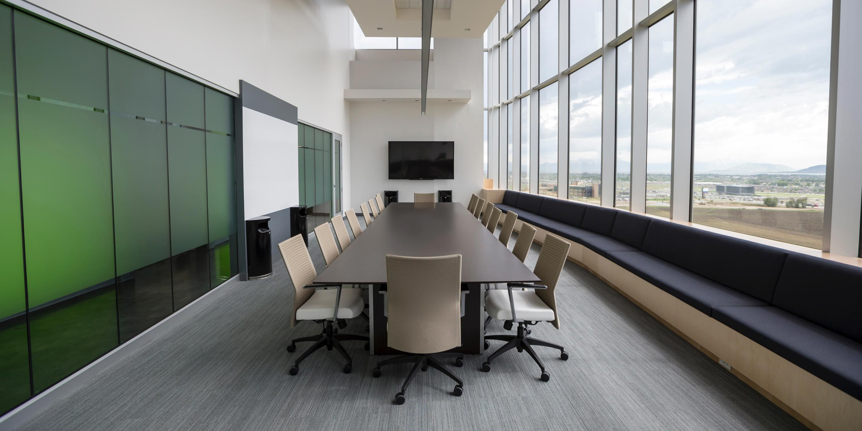 Outdoor Audio Memphis TN, arkansas integration company, smart home automation, crestron dealer, commercial automation, conference room, board room
